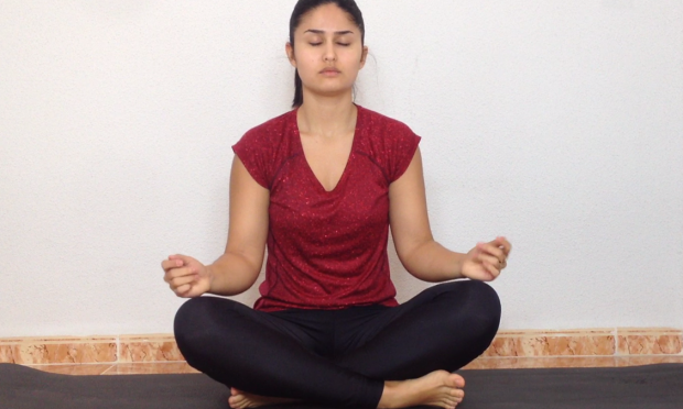 posturas yoga.fw